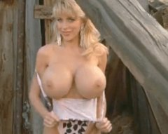 Gifs And More