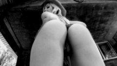 Ass Ii Tumblr Lolygrnfeu