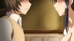 Big Tits Anime Babes Toripuru Ecchi