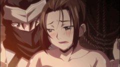 Big Tits Anime Babes S