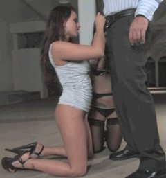Female Bondage Upload Giannag