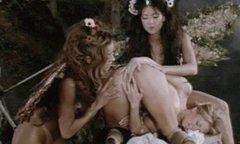 Sep Jenna Jameson Fairy Lesbian Jenna Jameson Fai