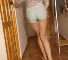 Gif All Pissing Pants Panties A Few Full Open Piss Show Fem Desperation G
