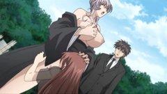 Big Tits Anime Babes Ebcceaf