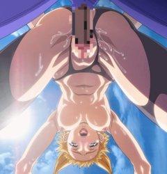 Big Tits Anime Babes Ccebc