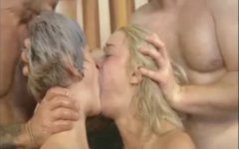 Lesbian long dildo throat gif porn tube