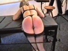 punished 1