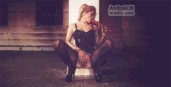 anitabcn.tumblr.com