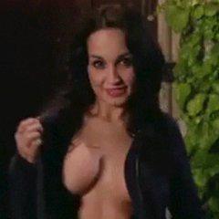 Great Tits Flash