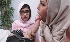 Arab 2