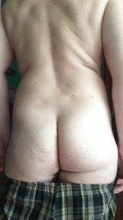 cumlover_Abr_6