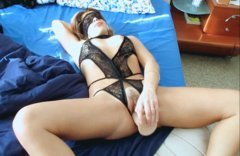 wife99