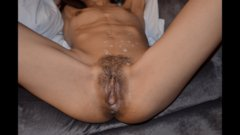 Asian Hot Wife