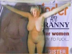 MarieRocks porn ad